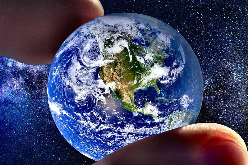 10-те най-големи неразгадани загадки за планетата Земя